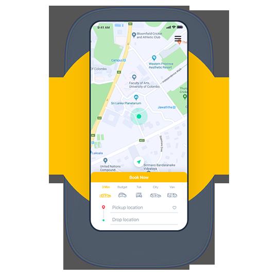 kangaroo-app-img-1