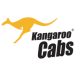 welcome to kangaroo cabs