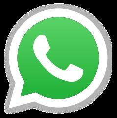 whatsapp chat link